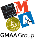 GMAA Group Logo